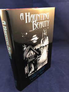 Charles Birkin - A Haunting Beauty, Midnight House 2000, Limited Edition 199/450