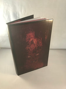 Vincent O'Sullivan - Master of the Fallen Years, Ghost Story Press 1995, Limited Edition, Print 12