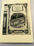 All Hallows 13 - Oct 1996, The Journal of the Ghost Story Society, Barbara Roden & Christopher Roden, Ash-Tree Press