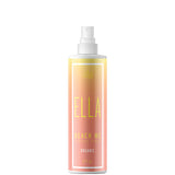 Beach Me Texture Spray