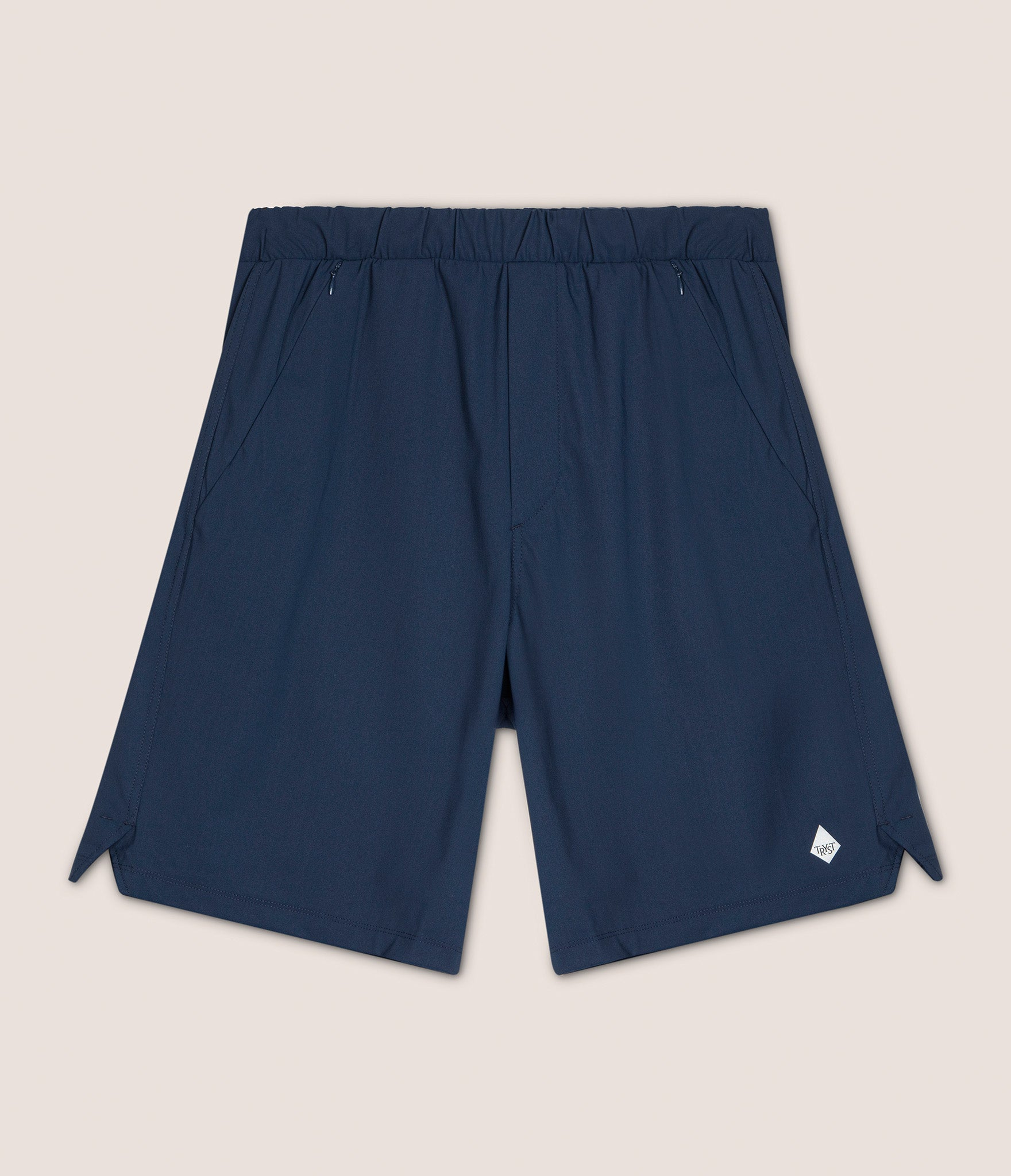 Cape Town shorts </br>Blue