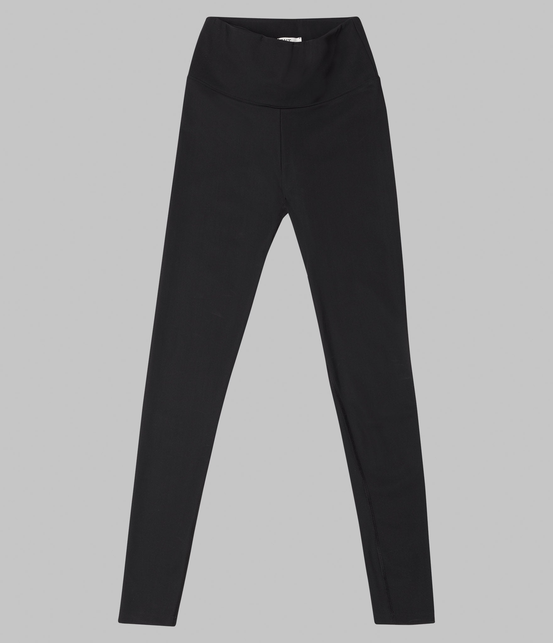 Denver Tights</br>Black