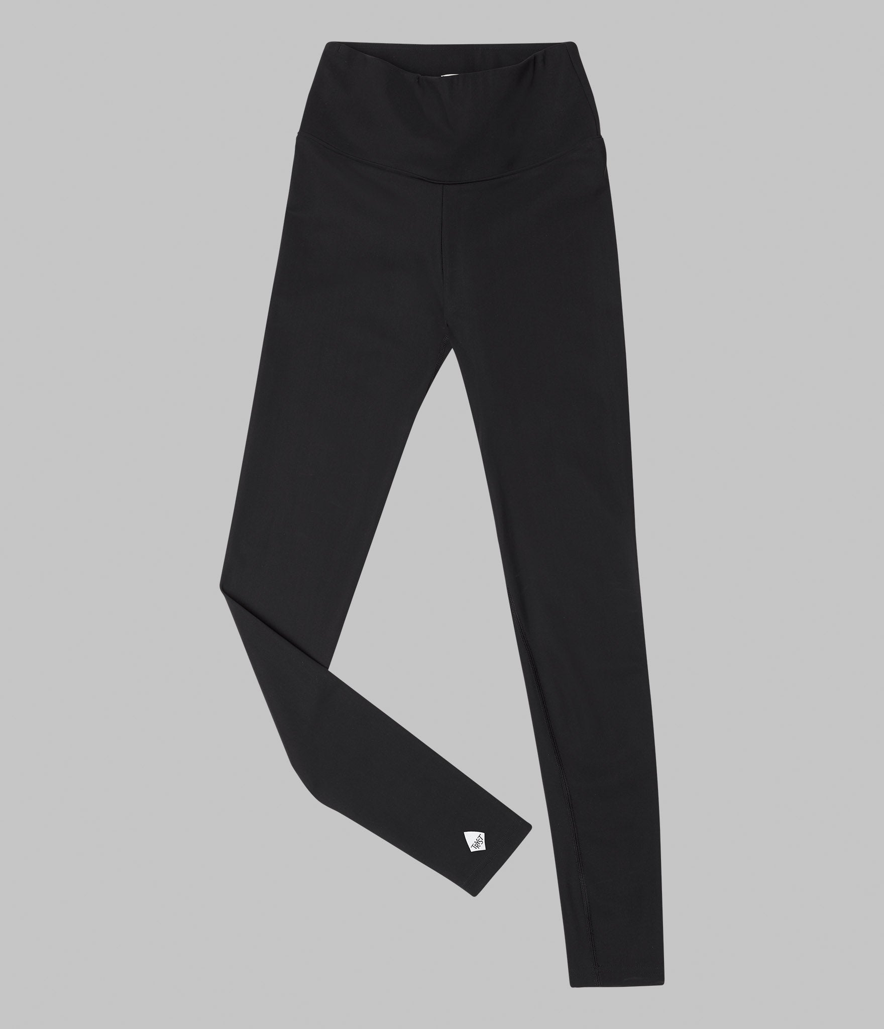 Denver Leggings</br>Black