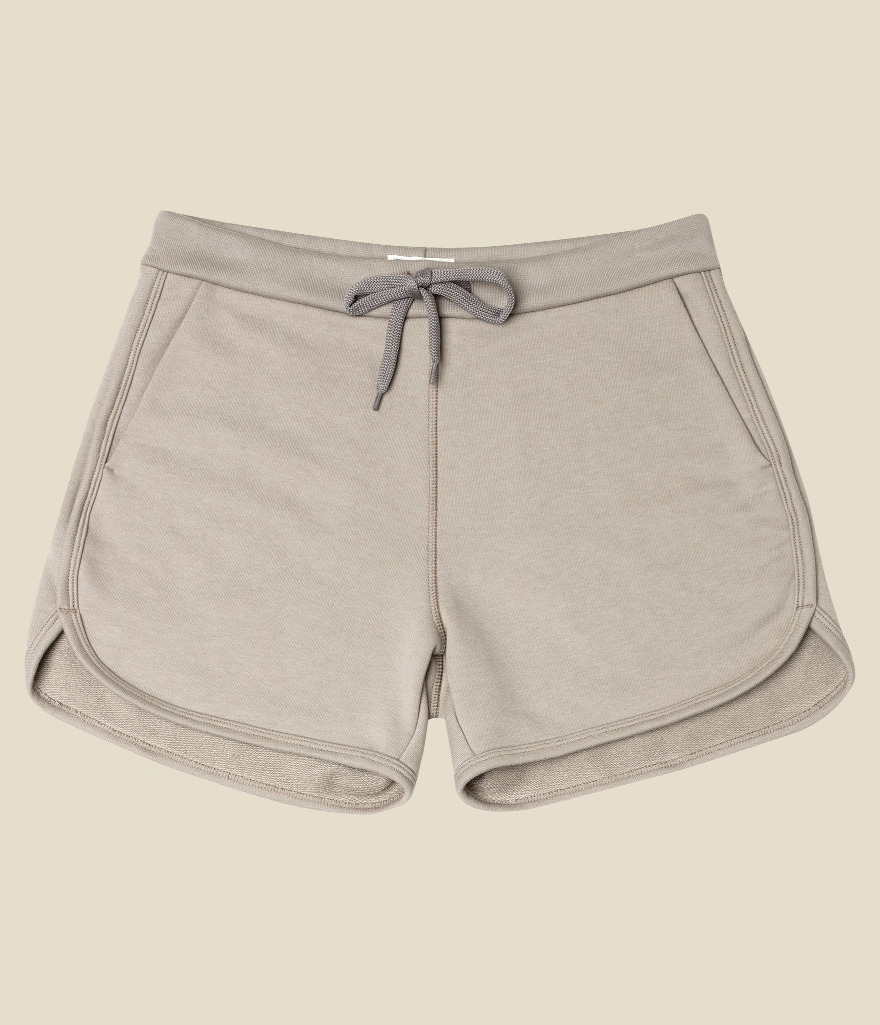 Halifax Shorts </br>Beige