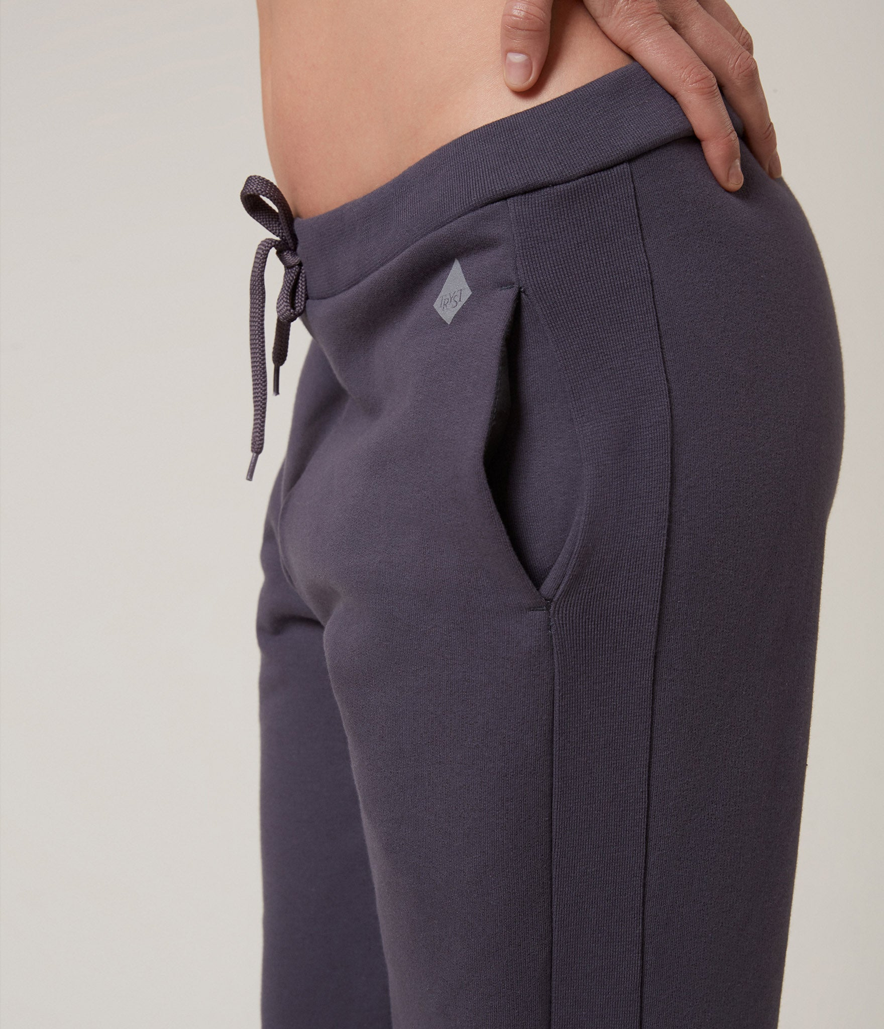 Dallas trousers</br>Midnight