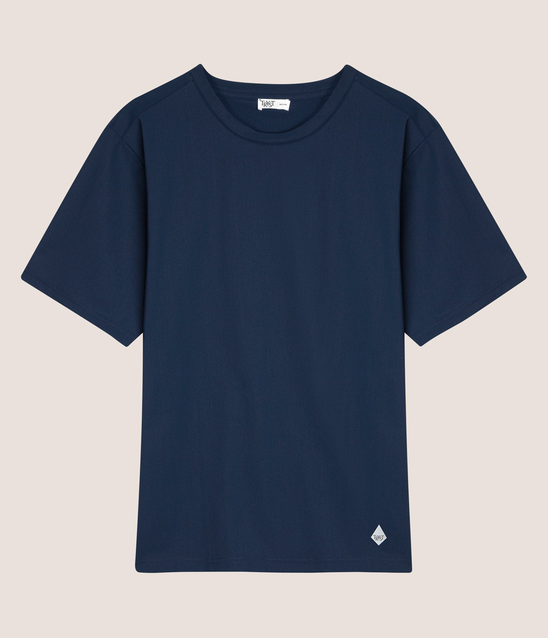 Montreal t-shirt</br>Blue