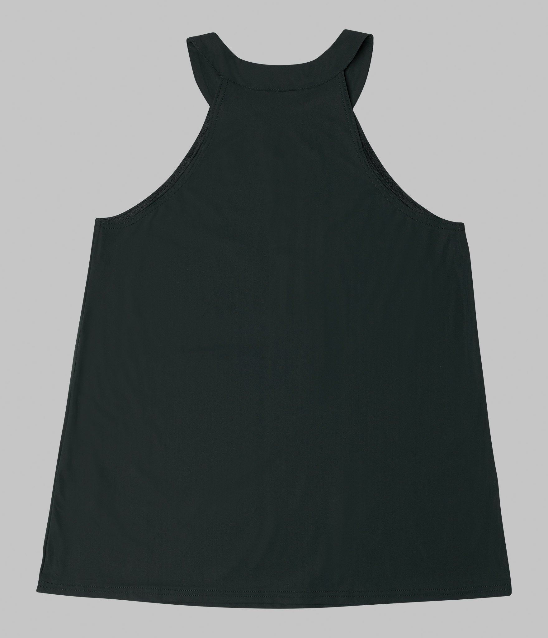 Newport Top</br>Dark KhakiGreen