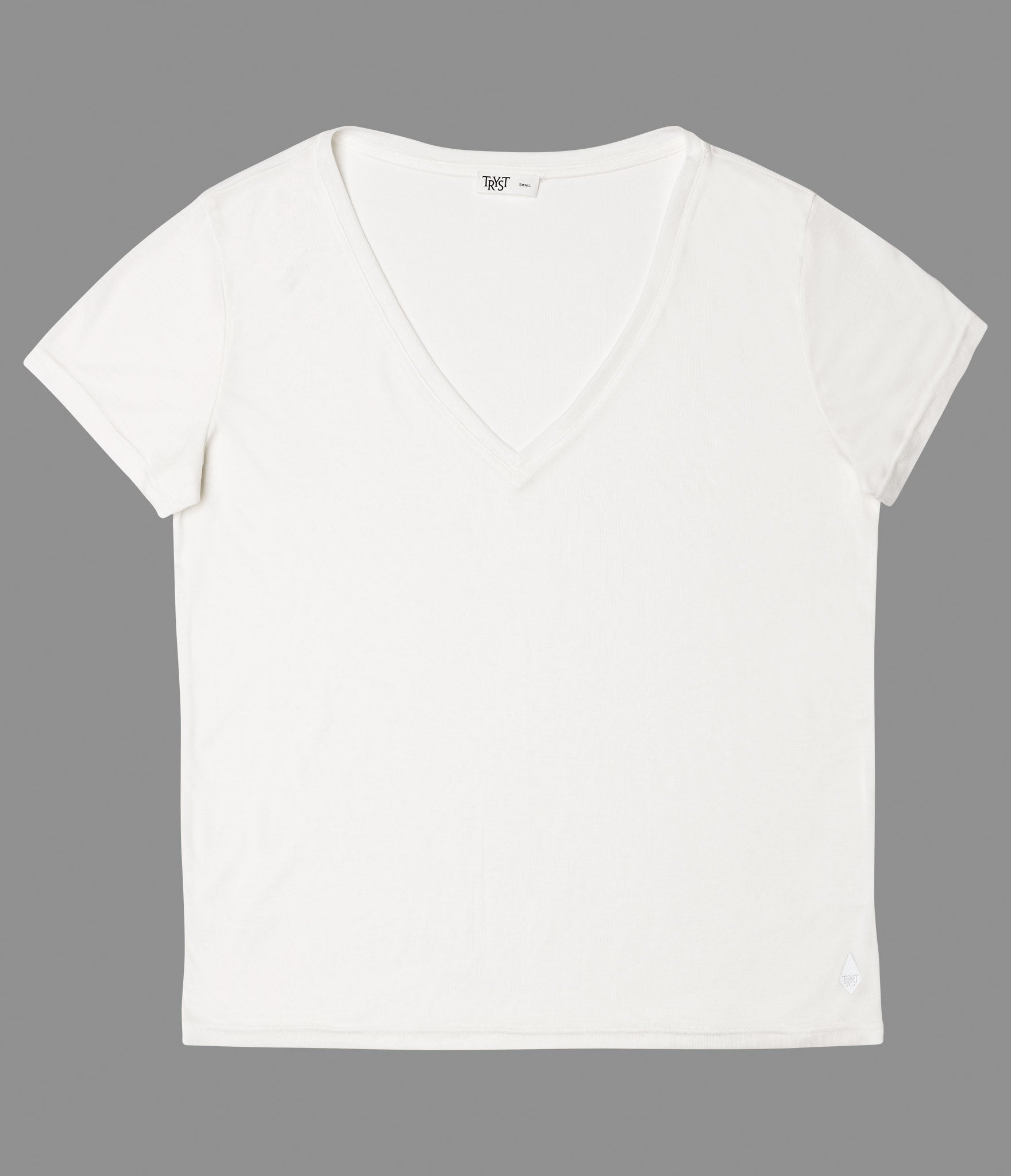 Nice T-shirt</br>Off-white