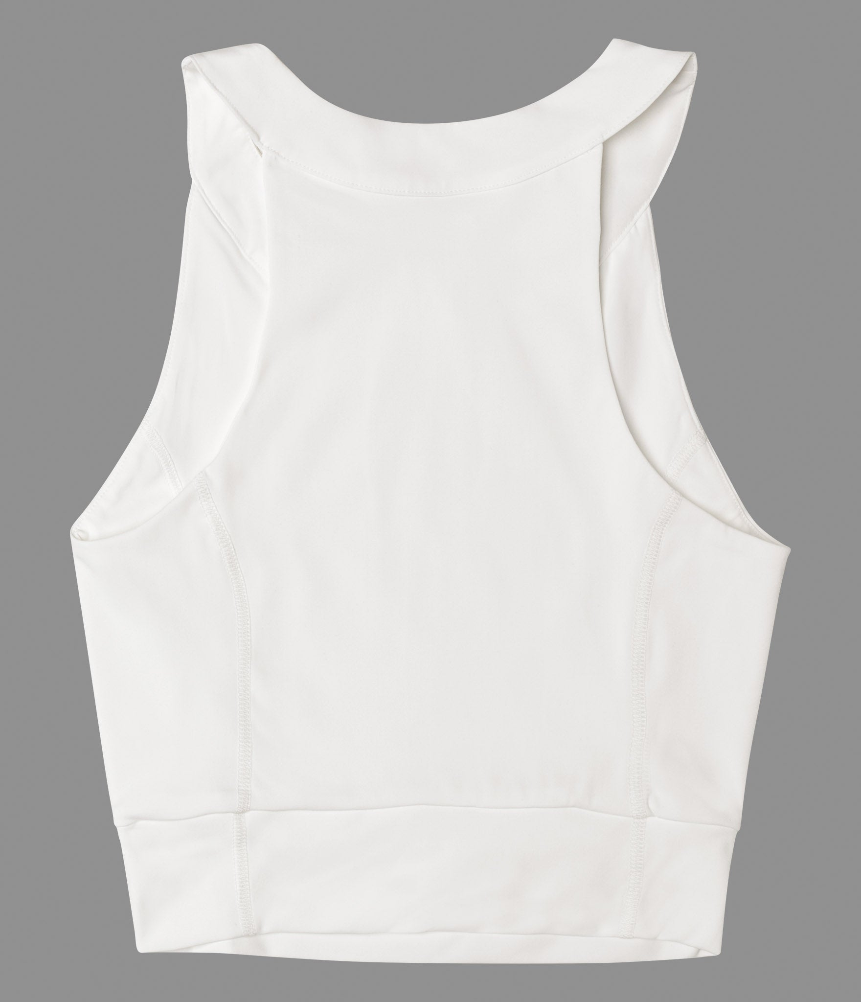 Vermont Top</br>Off-white