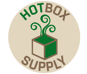 Hotbox Supply Coupons & Promo codes