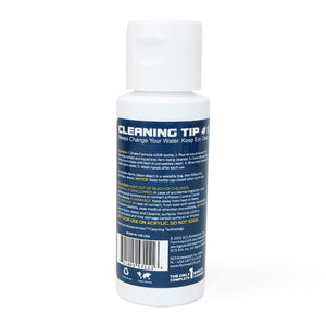 Formula 420 Cleaner (2 oz.)