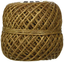 OG Bee Line Hemp Wick Ball