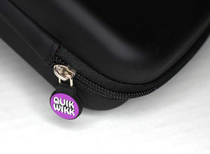 Quikk Wikk Travel Case