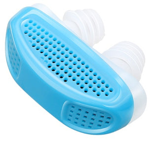 Anti Snore Device (On SALE Today!)