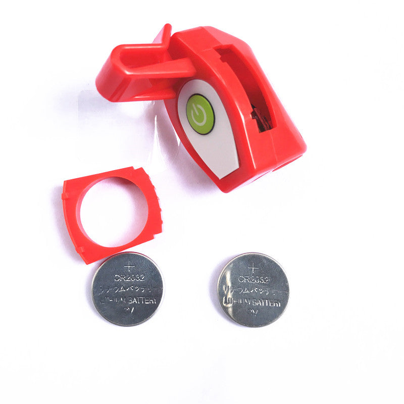 Mini Collar Laser Toy Light for Dogs and Cats – Laser Pointer *BUY 2 GET 1 FREE*