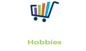 shopyourhobbies