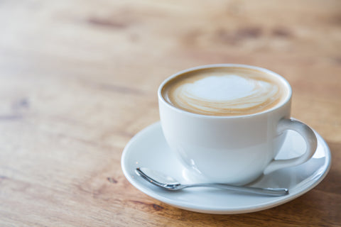Coffee, 15 of the Most Common Coffee Drinks Explained