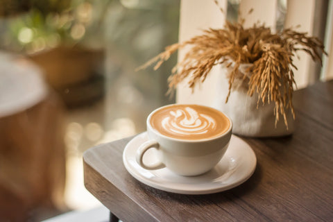 Flat White, How to Make the Best Flat White in Your Coffee Shop
