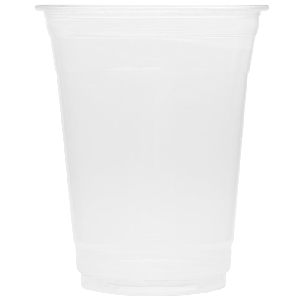 UNIQ 16 oz Clear Drink Cup