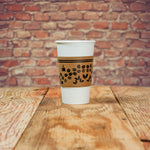 Hot Paper Cup Sleeves - 10/12/16 oz