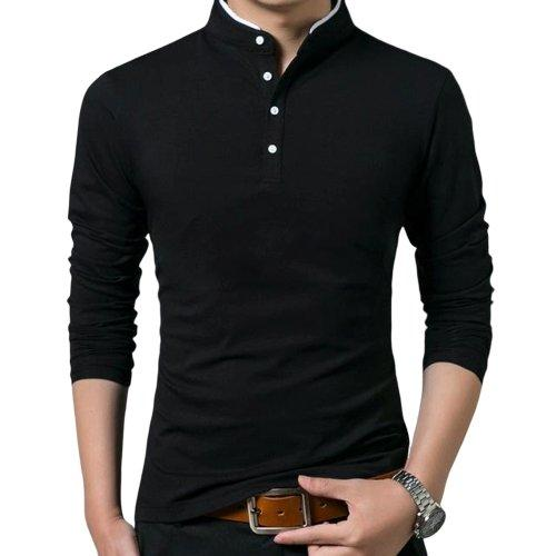 Full Sleeve T-shirt-store-nir