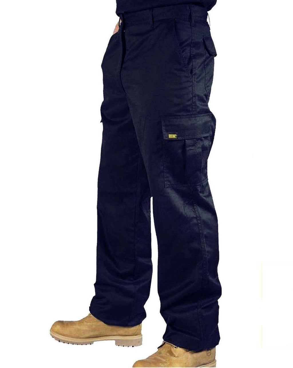 Work Trousers-store-nir