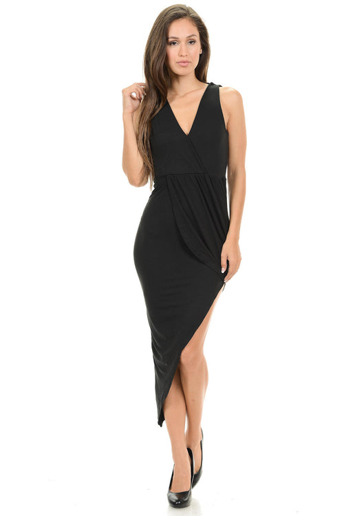 The Balance Dress-store-nir