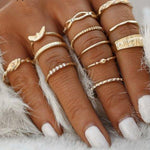 GoldFinger Ring-store-nir