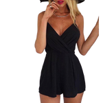 Sexy Playsuit-store-nir