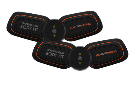 SFB™ Body Fit 2.0