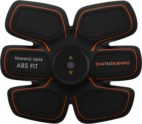 SFB™ Abs Fit 2.0