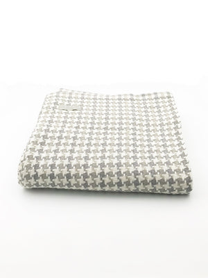 Protea Throw - Asterisk