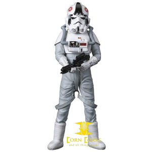 Star Wars AT-AT Driver ArtFX+ Statue