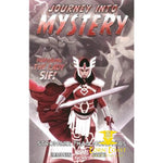 Journey Into Mystery Featuring Sif - Volume 1: Stronger Than Monsters (Marvel Now) Paperback - Corn Coast Comics