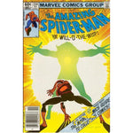 Amazing Spider-Man #234 Newsstand Edition - Back Issues
