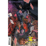 Detective Comics (2016-) #1018 - Corn Coast Comics