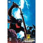 Red Hood: Outlaw #50 Variant Cover - New Comics
