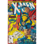 X-Men #9 NM - Back Issues
