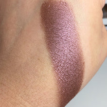 Berry Much - Loose Pigment Eyeshadow