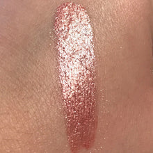 Peachy - Loose Pigment Eyeshadow