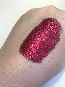 Heartful - Loose Glitter Eyeshadow