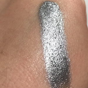 Titan  - Loose Pigment Eyeshadow