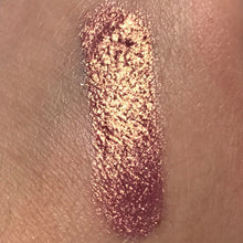Sunset  - Loose Pigment Eyeshadow