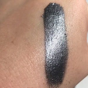 Steal the Show - Loose Pigment Eyeshadow
