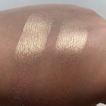 Rosé Champagne - Highlighter
