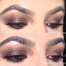 Melted Chocolate - PREMIUM - Eyeshadow