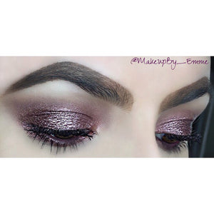 Pink Tourmaline - Eyeshadow
