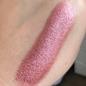 Pink Berry - Eyeshadow