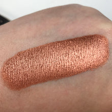 Copper - Eyeshadow