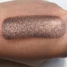 Mocha - Eyeshadow